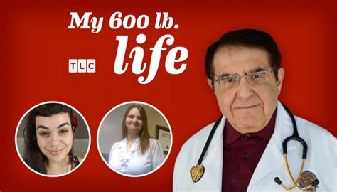 my 600 lb life cookies announcing oh2016 conference keynote speaker fireside chat obesityhelp