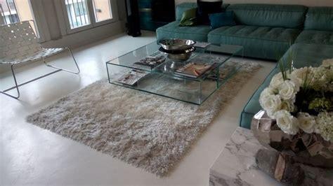 polierter betonboden selber machen polierter betonboden kosten betonboden wohnbereich