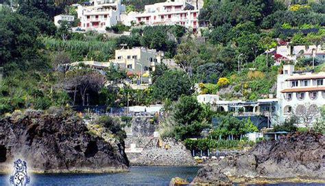 hotel giardino delle ninfe e la fenice giardino delle ninfe e la fenice giardino delle ninfe e