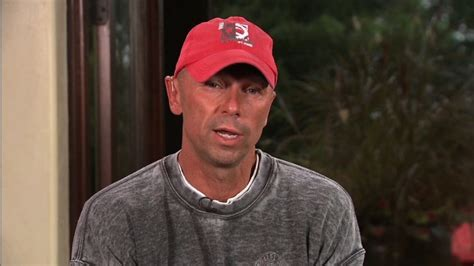 Kenny Chesney Isnt by Singer Kenny Chesney Vows To Help St After Irma Cnn