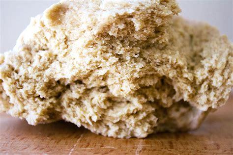 whole grain pasta zaatar w zeit manakish zaatar recipe dishmaps