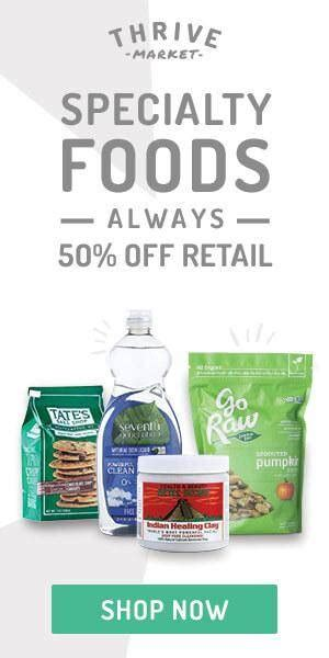 door to door organics coupon code 2017 35 thrive market coupon code free shipping