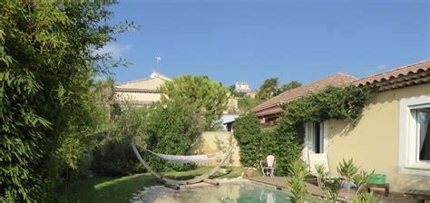 Chambre En Sous Pente 2221 by A Vendre Tres Villa De Plan Pieds T6 De 153m 178 Sur