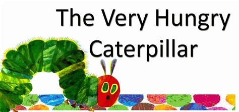 the very hungry caterpillar penny s parties the very hungry caterpillar