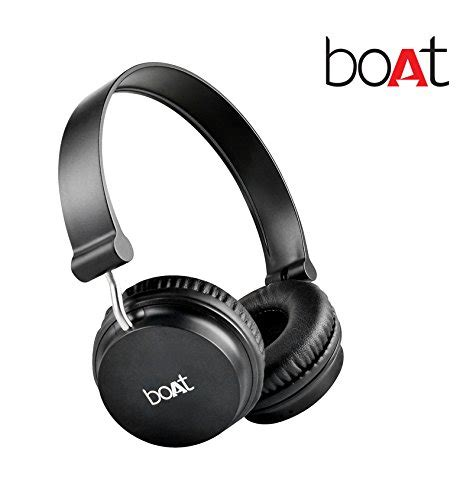 boat headphone manufacturers in india boat rockerz 400 on the ear wireless headset price in