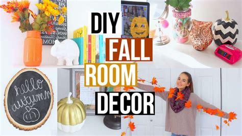 fall diy room decor diy fall room decor inspiration reese regan