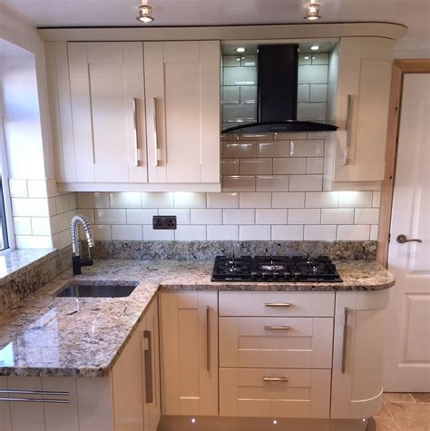 kitchen and bathroom fitting jobs c and s interiors barnsley 100 feedback kitchen fitter