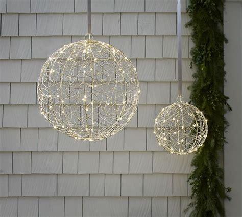 Sale Lu Led Lu Hias Twinkle String Led Kelap Kelip deco de noel lumineuse exterieur 28 images guirlande d ext 233 rieur lumineuse cadeau blanc