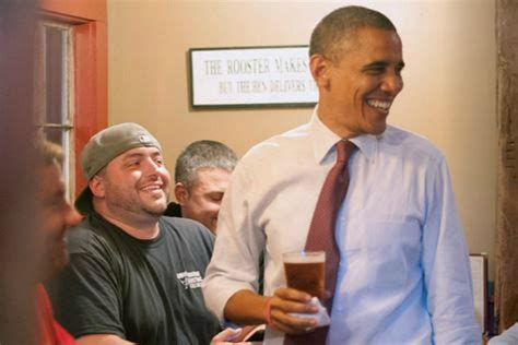 Obama Beer Meme - beer hockey memes