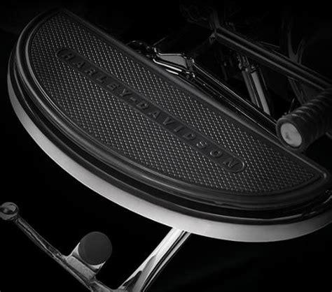 Swing öffnungszeiten by Harley Davidson Softail Slim 2017 Features