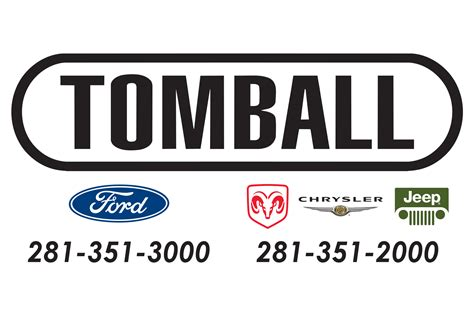 ford tomball ford tomball tomball tx