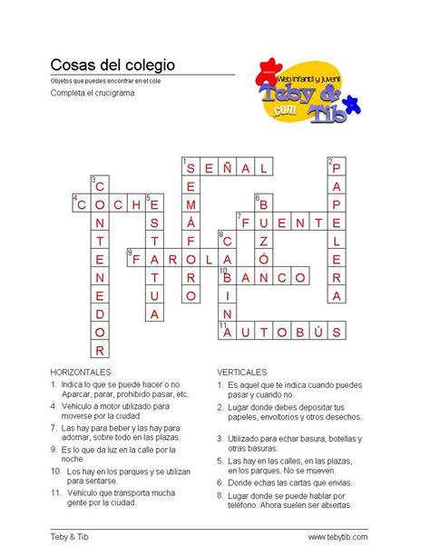 preguntas de español con respuestas erase una vez los inventores mega