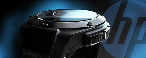 Hp Sony Smartwatch 2 hp smartwatch eine weitere runde smartwatch erblickt das licht der geeks