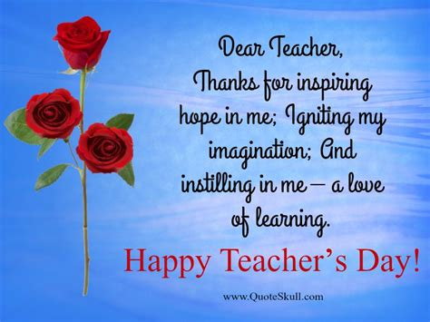 message for s day teachers day wishes cards 1000 teachers day quotes