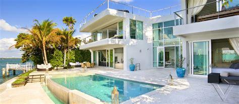 boca grande hotels with boat access villa san marino miami beach florema florida real estates