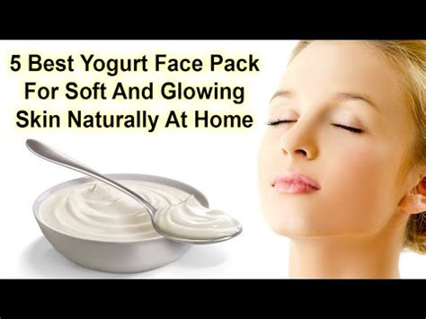 pack for glowing skin at home 28 images 5 vitamin c