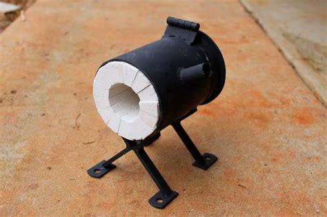 Small Forge Veraseri Designs