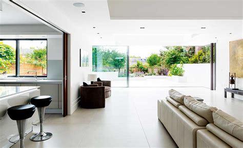 www home interior 1930s semi detached house interior design design decoration