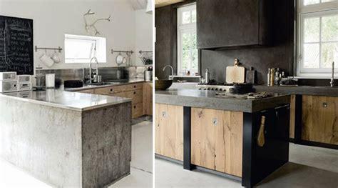 cucine in ferro emejing cucine in ferro contemporary home ideas tyger us