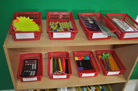 new year 2016 eyfs ideas enhancing your eyfs area early years careers