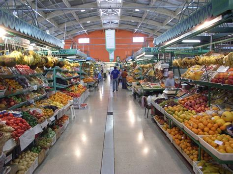 imagenes de mercado panoramio photo of mercado municipal curitiba