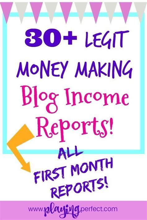 Top Make Money Online Blogs - 513 best make money online images on pinterest blogging