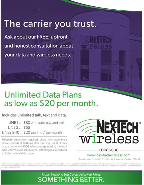 unlimited wireless plans for home prepaid mobile
