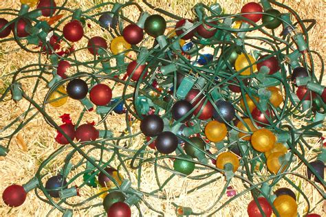 how to recycle lights how to recycle lights recycling programs for lights