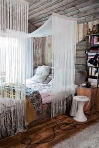 diy bedroom ideas pinterest pinterest popular images diy bedroom ideas