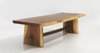 Wood Table Solid Wood Suar Dining Table Range Of Sizes Available