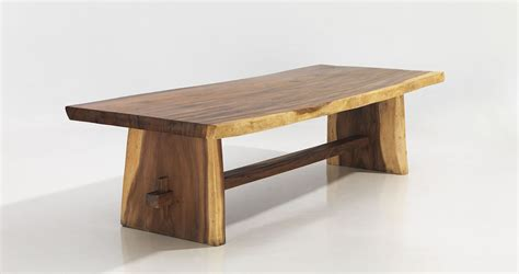 solid wood suar dining table range  sizes