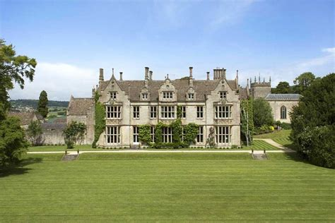 large country homes onthemanor ten wonderful country houses
