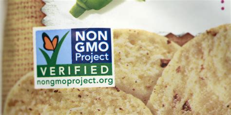 gmos are we crossing the tipping point huffpost gmos are we crossing the tipping point huffpost