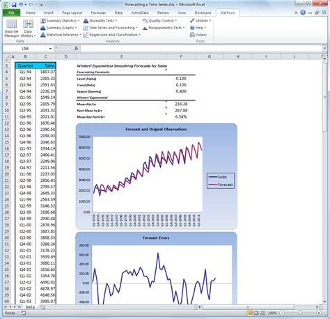 radar layout excel download excel forecast arima gantt chart excel template