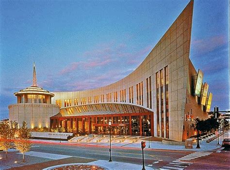 Criminal Record Check Nashville Tn Competition Trip Nashville Tn 2016
