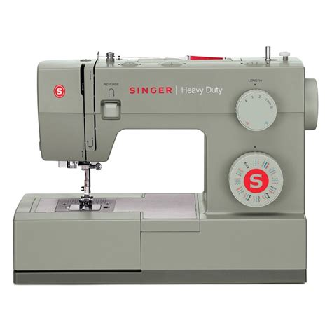 electric swing machine singer 174 5532cl heavy duty 5532 electric sewing machine