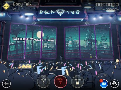 cytus full version for pc cytus ii v1 1 paid playmod