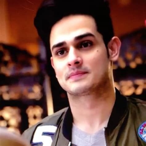handsome priyank sharma latest images hd wallpapers