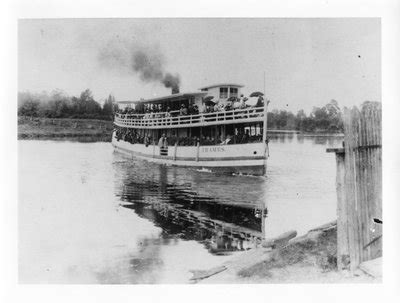 thames river ontario muskie electronic postcard step 1 write the card ivey family