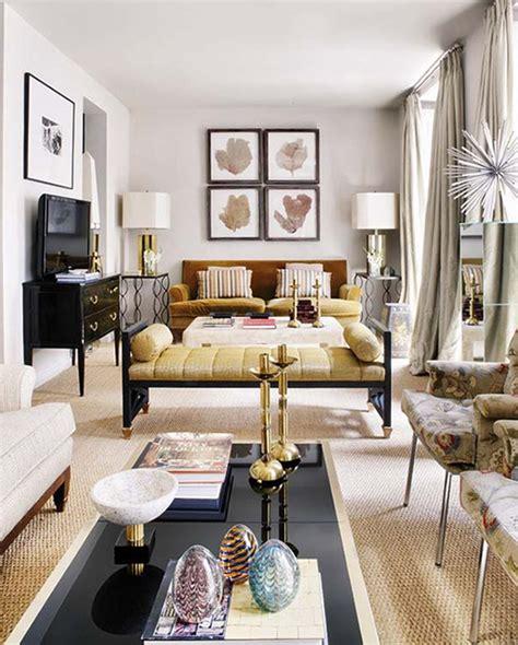 Narrow Side Table For Sofa Living Room Help