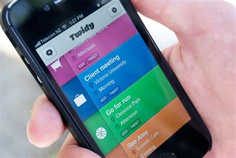 designspiration app best ui design ux mobile app images on designspiration