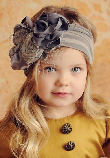 8 Cutest Hairbands by This Has Got To Be One The Prettiest Hair Pieces I Ve