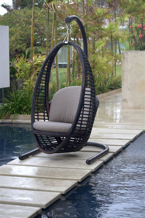 Skyline Outdoor Furniture by You Might Like These Other Outdoor Furniture Models