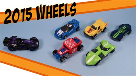 2015 mcdonalds happy meal team wheels collection re doovi
