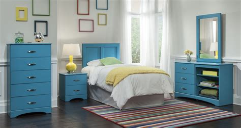 blue bedroom furniture children s bedroom set blue union furniture company