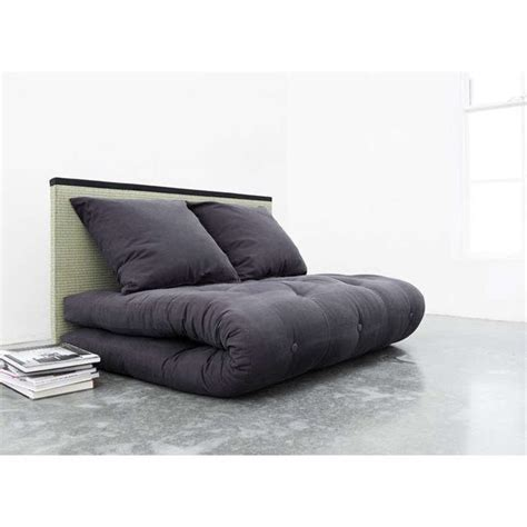 Futon Japonais by 1000 Ideas About Lit Futon On Lit De Futon