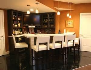 Decorating Home Bar Secret To Create Wonderful Small Bar Design Smart Home