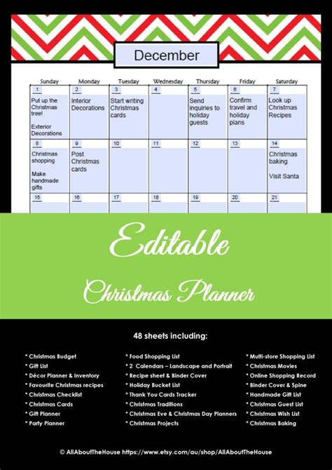 Wedding Checklist South Africa Pdf by 61 Best Plan A Time Images On