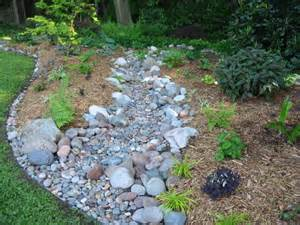 garden beds and mulch ideas landscaping ideas and best