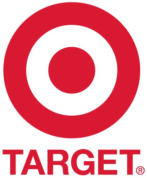 Target Credit Card Breach Letter Target Us Stores Suffer Data Breach Updated Malwarebytes Unpacked